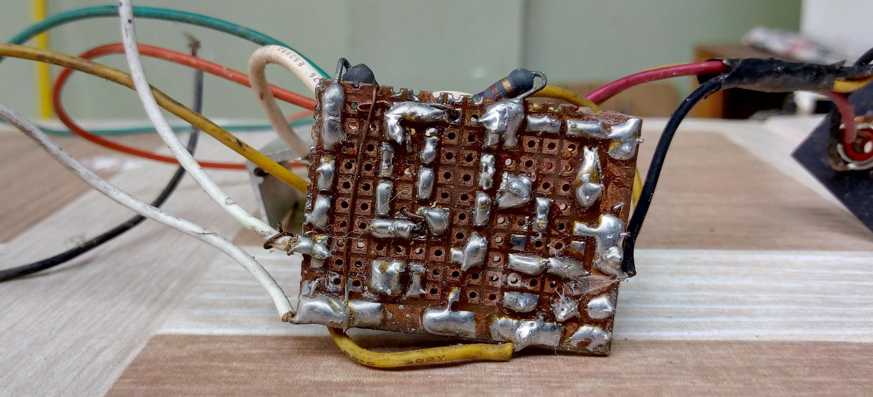 10 dicas para montar um bom amplificador